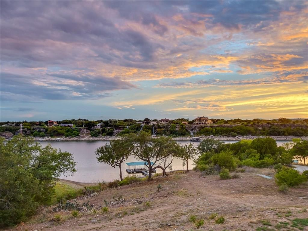 25524 Colorado Canyon DR, Marble Falls TX 78654 Property Photo - Marble Falls, TX real estate listing