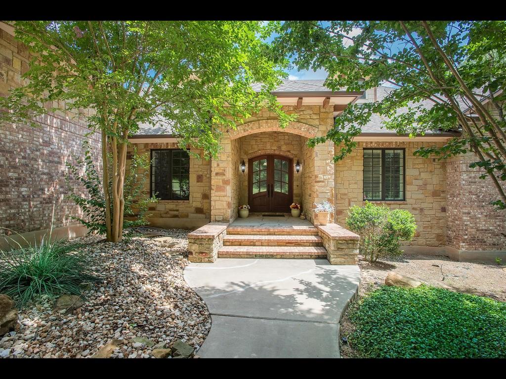 200 Sabine DR, Cedar Creek TX 78612 Property Photo - Cedar Creek, TX real estate listing