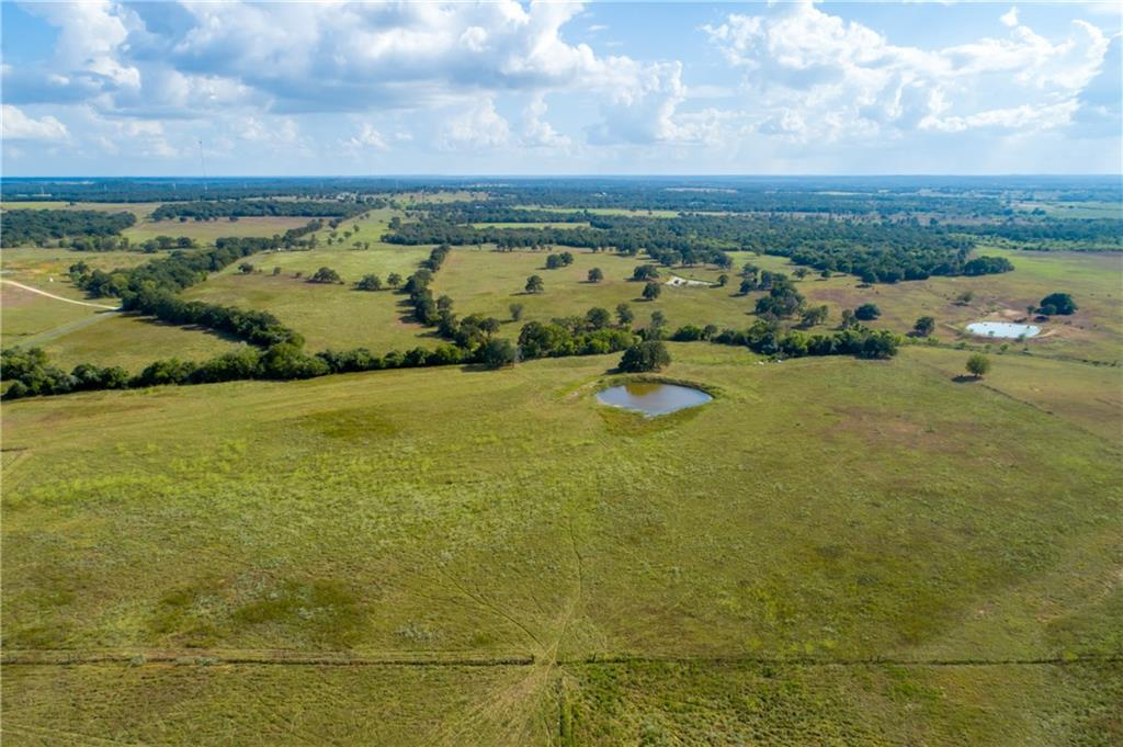 356 Sunflower Trail, Luling TX 78648, Luling, TX 78648 - Luling, TX real estate listing