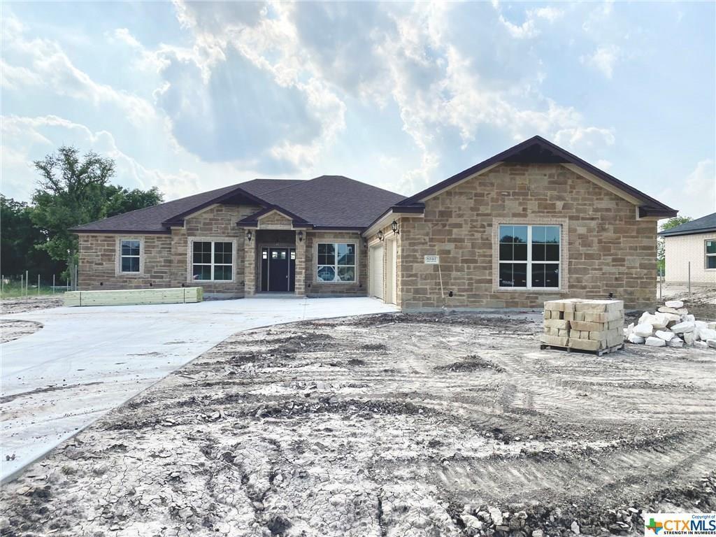 8342 Spring Creek, Salado TX 76571 Property Photo - Salado, TX real estate listing