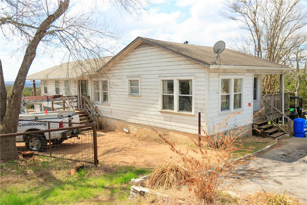 11504 Morningsun DR Property Photo - Austin, TX real estate listing