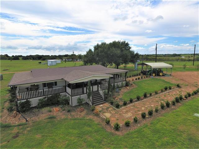 Ammansville Real Estate Listings Main Image
