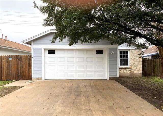 13101 Pollard DR, Austin TX 78727, Austin, TX 78727 - Austin, TX real estate listing