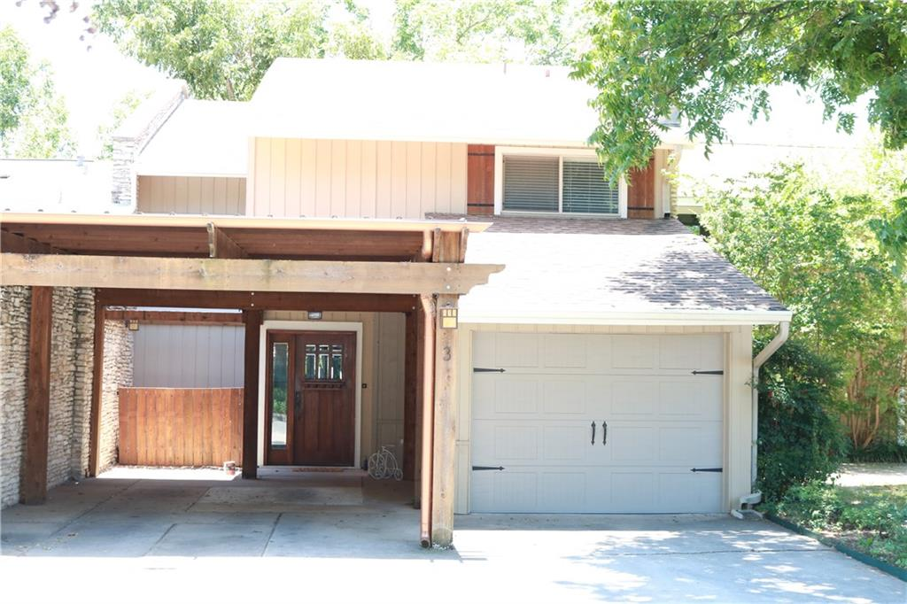 Property Photo - Meadowlakes, TX real estate listing