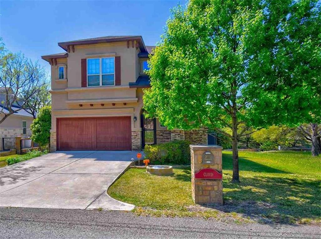 118 N Bridgepoint DR, Kingsland TX 78639, Kingsland, TX 78639 - Kingsland, TX real estate listing