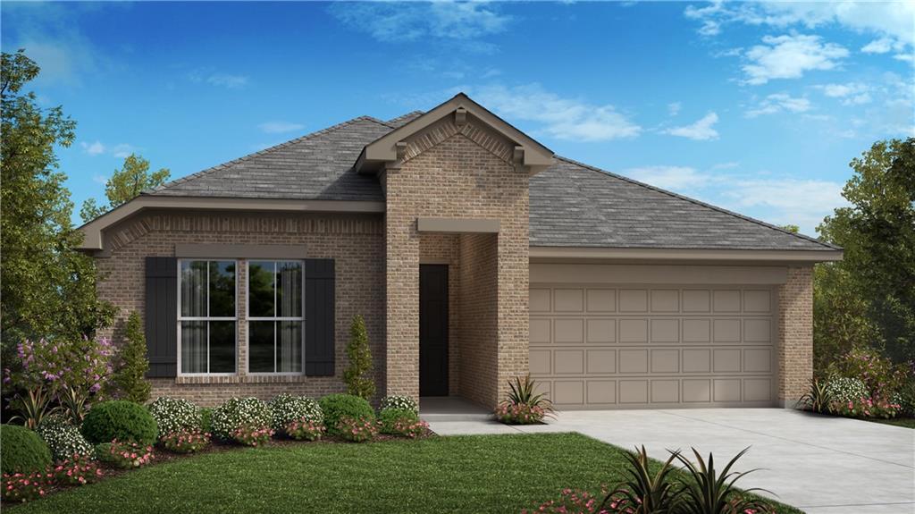 110 Joseph Hawkins LN Property Photo - Bastrop, TX real estate listing