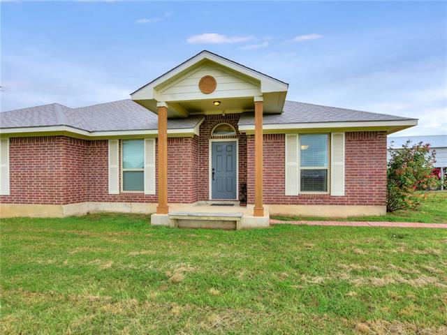 4515 Pettytown Rd Property Photo