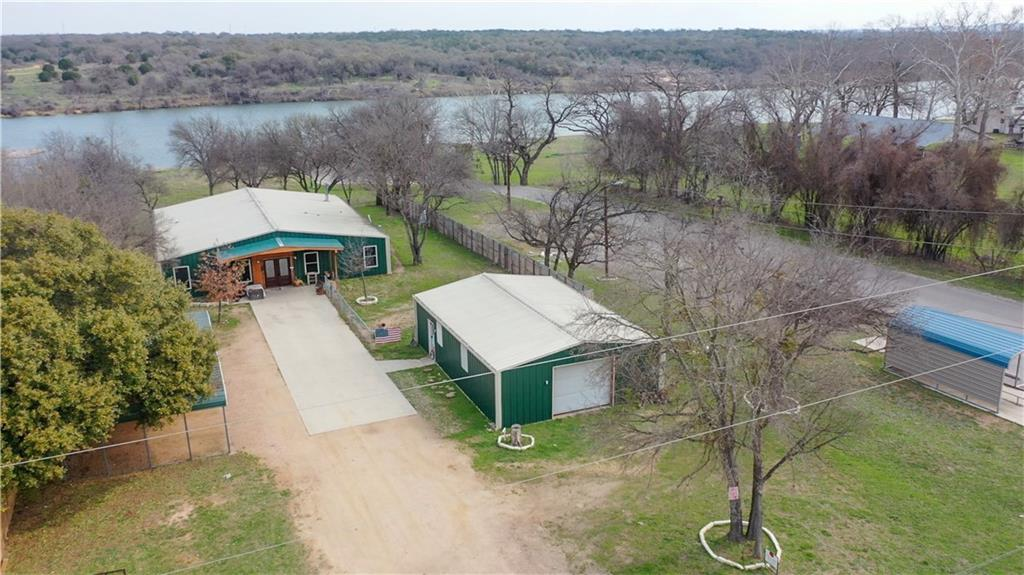 3731 Lakeview DR Property Photo - Cottonwood Shores, TX real estate listing