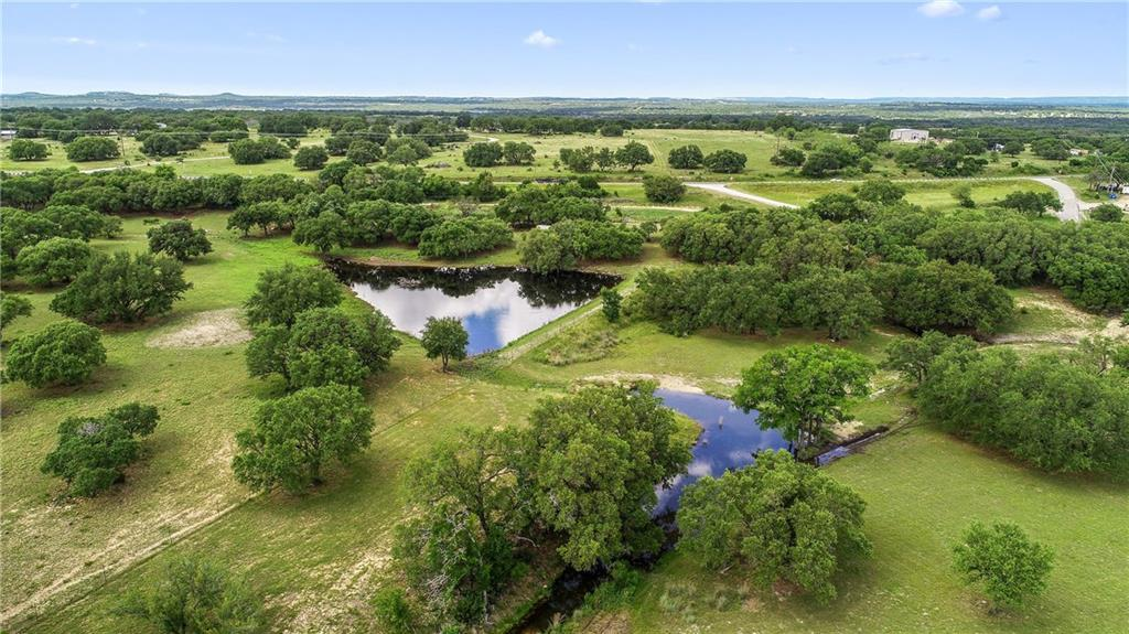 272 Rocky RD, Hye TX 78635 Property Photo - Hye, TX real estate listing