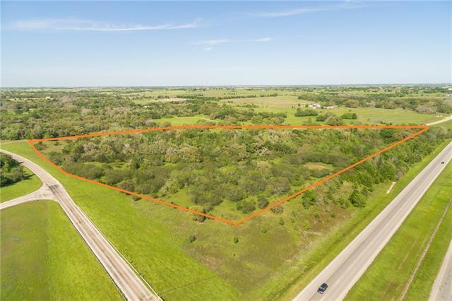 000 FM 2672 I-10 Foster Creek RD, Schulenburg TX 78956, Schulenburg, TX 78956 - Schulenburg, TX real estate listing