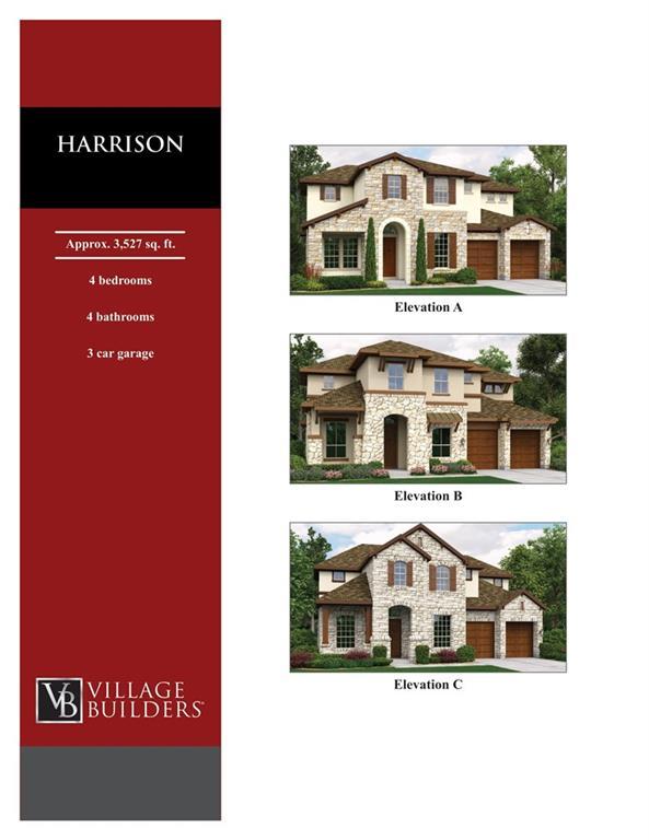 12721 Veronese DR, Austin TX 78739, Austin, TX 78739 - Austin, TX real estate listing