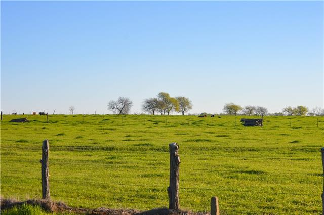 TBD HWY 77 HWY, Other TX 76656, Other, TX 76656 - Other, TX real estate listing