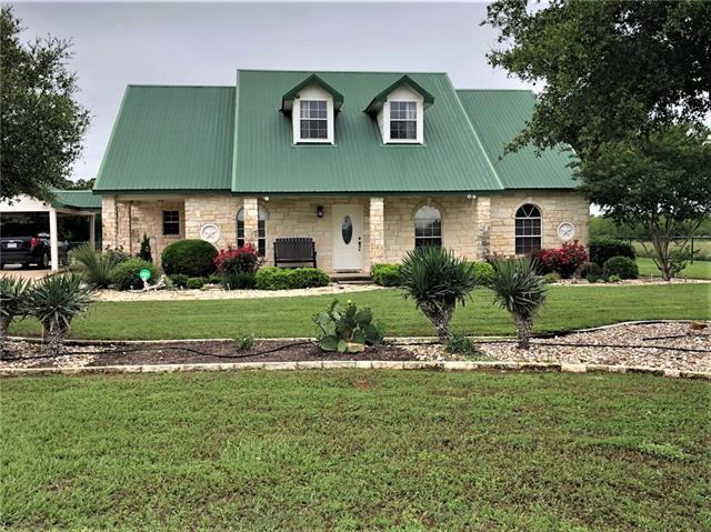 800 County Rd 468, Elgin TX 78621, Elgin, TX 78621 - Elgin, TX real estate listing