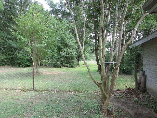 1203 Mesquite\hwy 95 ST, Bastrop TX 78602 Property Photo - Bastrop, TX real estate listing