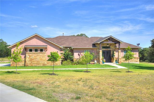 123 N Calvin Barrett, Blanco TX 78606, Blanco, TX 78606 - Blanco, TX real estate listing