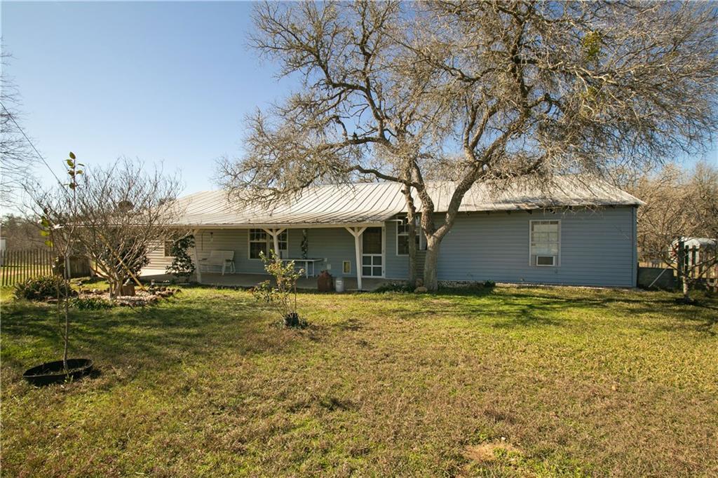 14985 Fm 86, Dale TX 78616 Property Photo - Dale, TX real estate listing