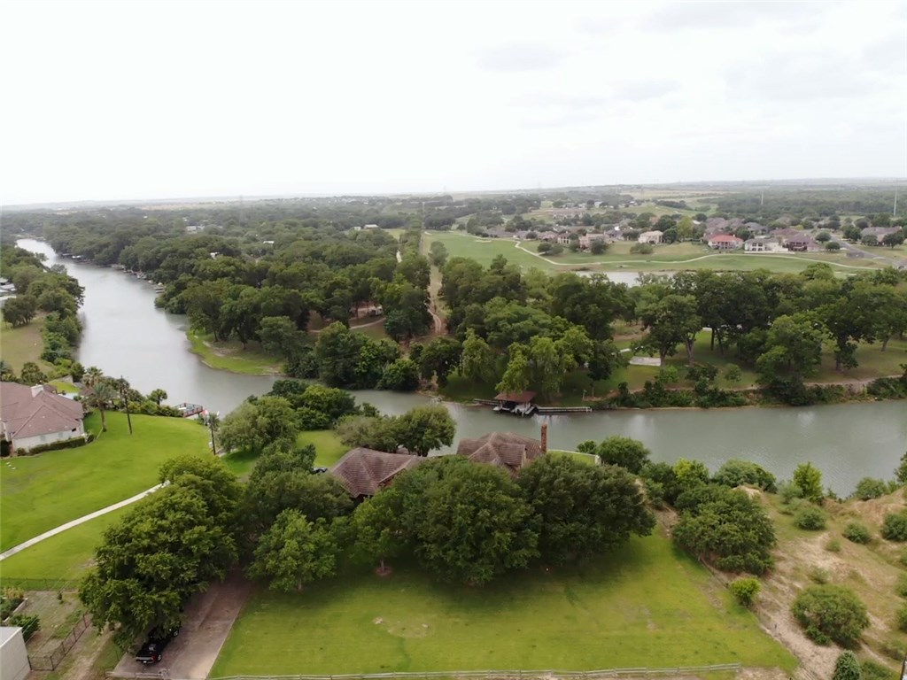3112 S State Highway 46, New Braunfels TX 78130 Property Photo - New Braunfels, TX real estate listing