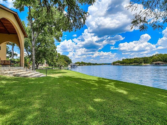 123 Elm Lodge LN, Kingsland TX 78639, Kingsland, TX 78639 - Kingsland, TX real estate listing