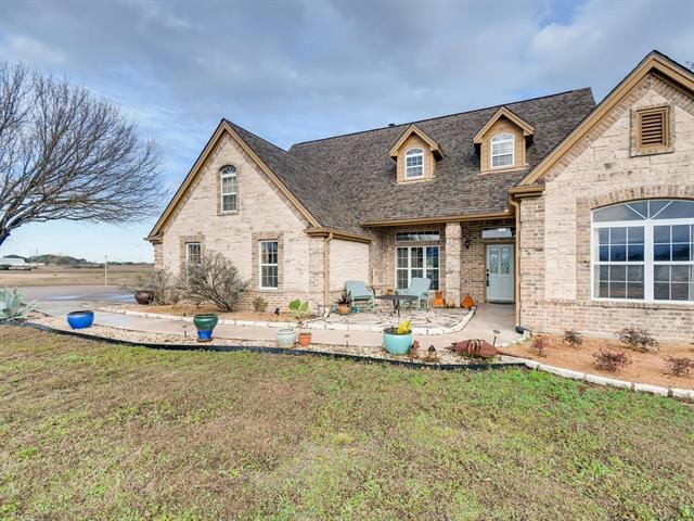 151 Courtnees WAY, Georgetown TX 78626, Georgetown, TX 78626 - Georgetown, TX real estate listing