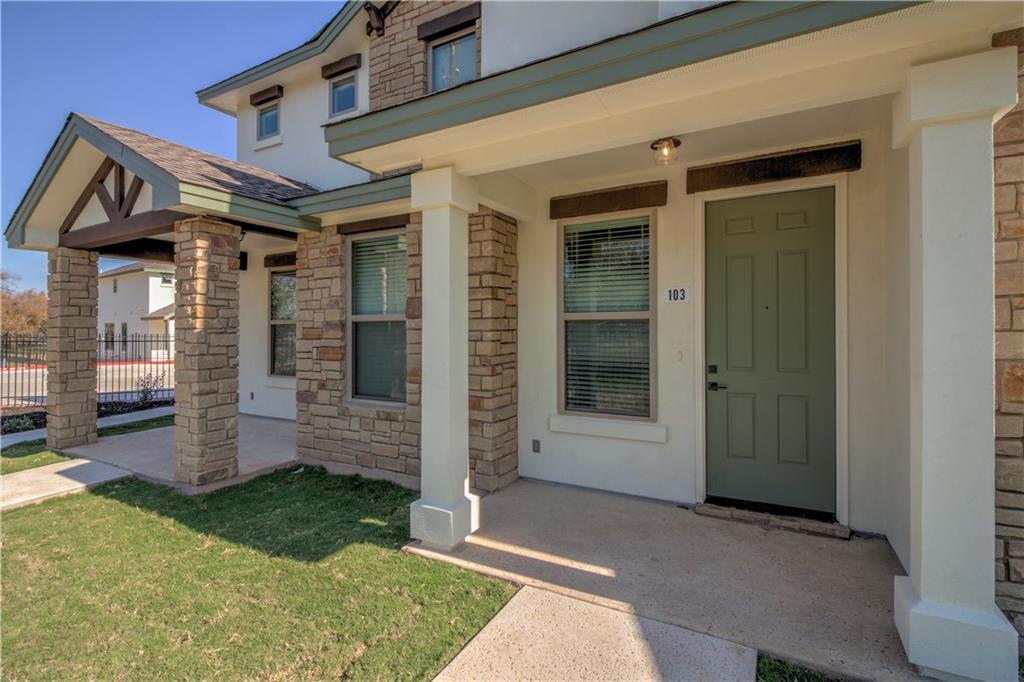 179 Holly ST # 302, Georgetown TX 78626, Georgetown, TX 78626 - Georgetown, TX real estate listing