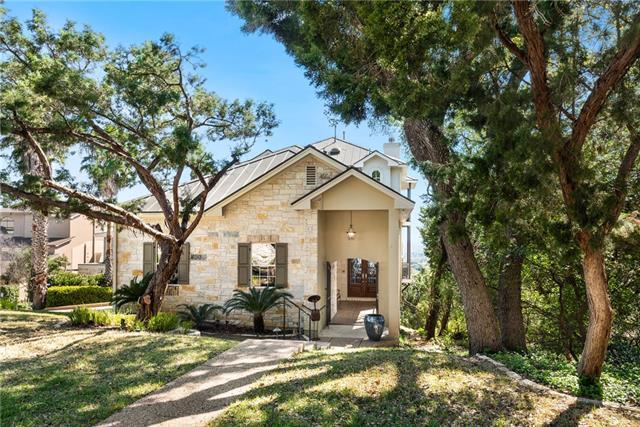 4615 Twin Valley CIR, Austin TX 78731, Austin, TX 78731 - Austin, TX real estate listing