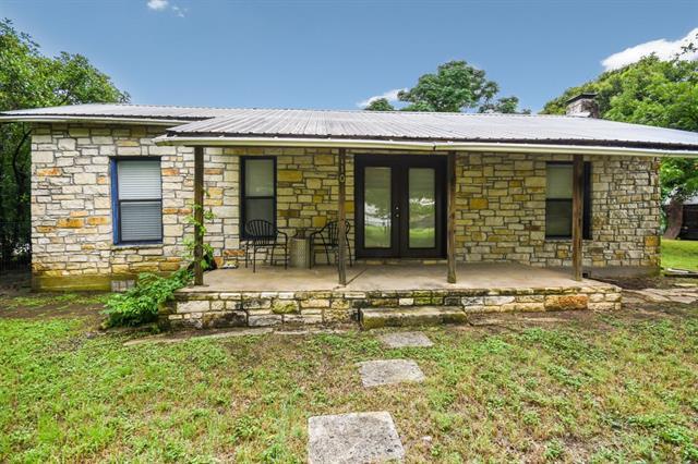 110 Fallwell ST, Liberty Hill TX 78642 Property Photo