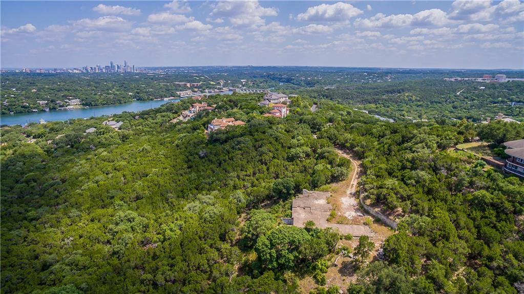 1505 Mount Larson RD Property Photo - Austin, TX real estate listing