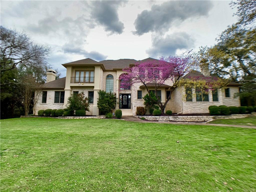 8808 Westminster Glen AVE, Austin TX 78730 Property Photo - Austin, TX real estate listing