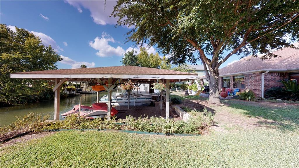 616 S Beach, Sunrise Beach TX 78643, Sunrise Beach, TX 78643 - Sunrise Beach, TX real estate listing