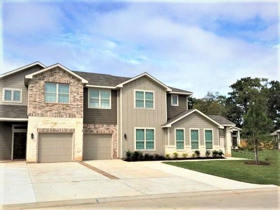 728 Fallow DR Property Photo - Venus, TX real estate listing