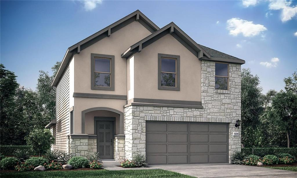 7620 Vidrine ST, Austin TX 78754 Property Photo - Austin, TX real estate listing