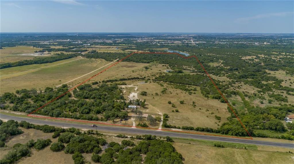 TBD Fm 439 Property Photo - Killeen, TX real estate listing