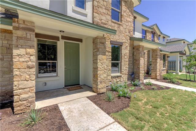 179 Holly ST # 506, Georgetown TX 78626, Georgetown, TX 78626 - Georgetown, TX real estate listing