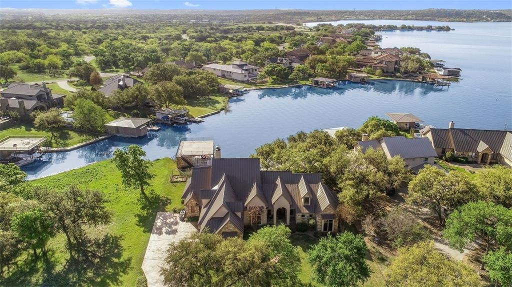311 Wilderness DR E, Marble Falls TX 78654 Property Photo - Marble Falls, TX real estate listing