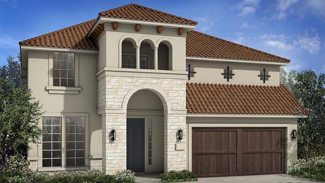 11910 Singer CT, Austin TX 78726, Austin, TX 78726 - Austin, TX real estate listing