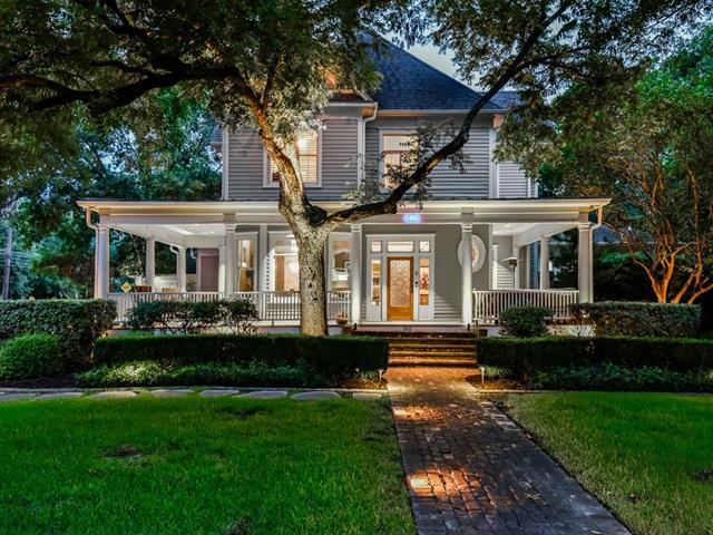 908 E University AVE, Georgetown TX 78626, Georgetown, TX 78626 - Georgetown, TX real estate listing
