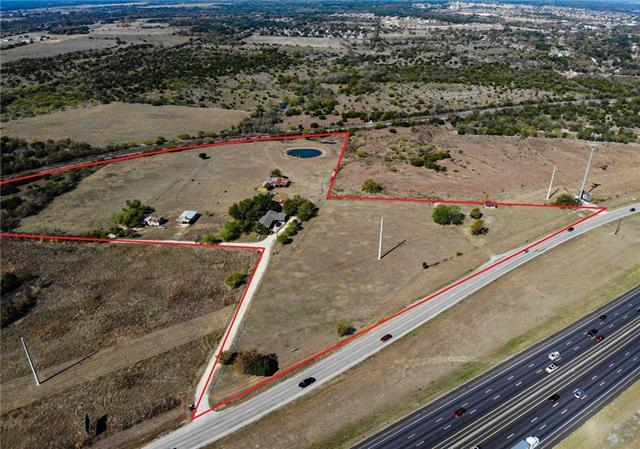 000 County Rd 208/Ih 35, Kyle TX 78640, Kyle, TX 78640 - Kyle, TX real estate listing
