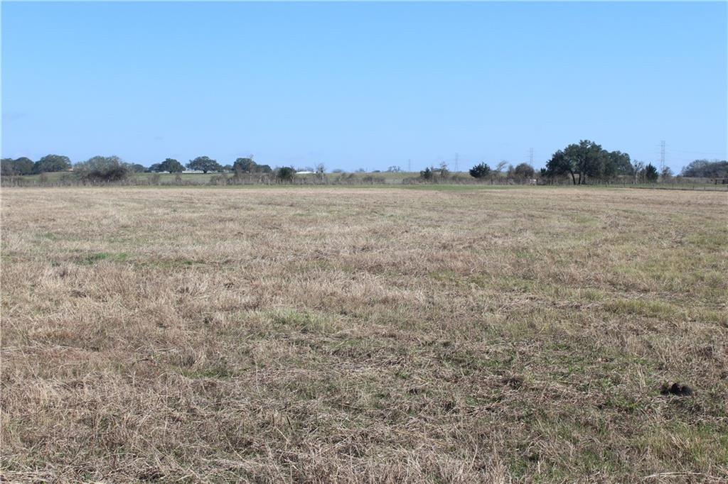 0000 Mach RD Property Photo - La Grange, TX real estate listing