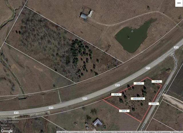 TBD N F M Road 973, Coupland TX 78615, Coupland, TX 78615 - Coupland, TX real estate listing