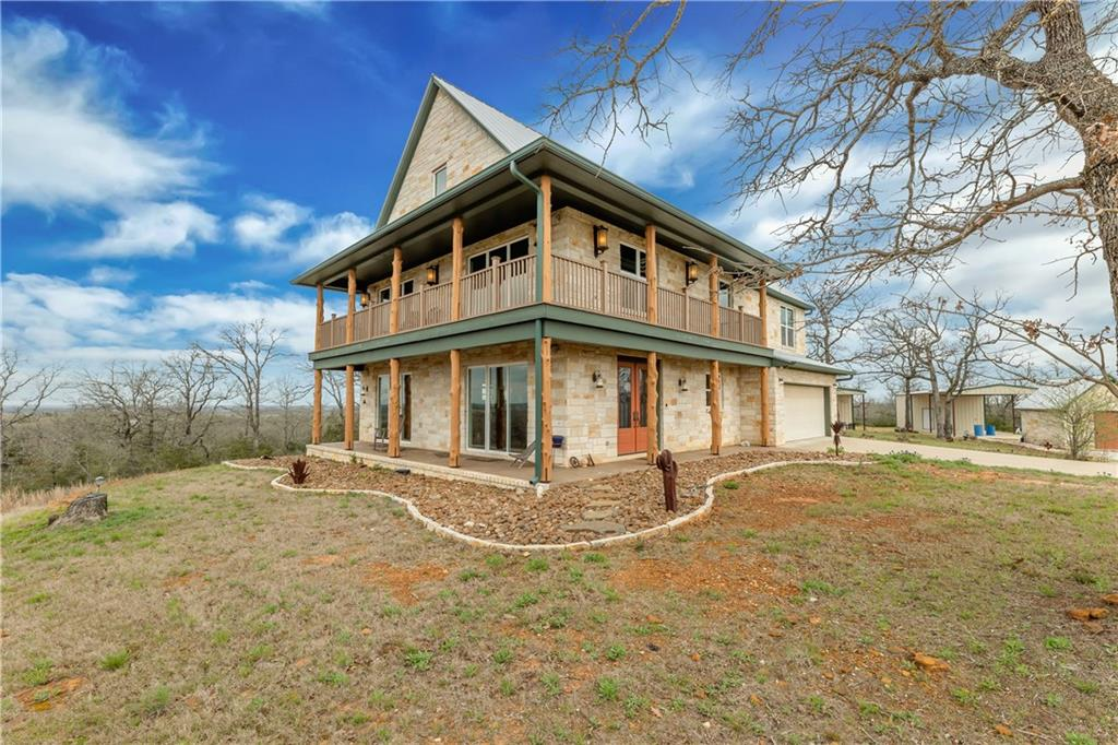 730 22 Hills RD Property Photo - Gause, TX real estate listing