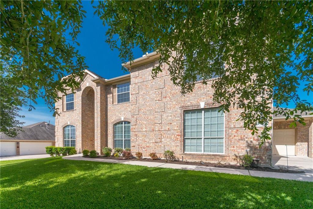 12504 Gun Metal DR, Austin TX 78739 Property Photo - Austin, TX real estate listing