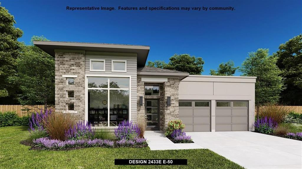 8404 Gilwice LN, Austin TX 78744, Austin, TX 78744 - Austin, TX real estate listing