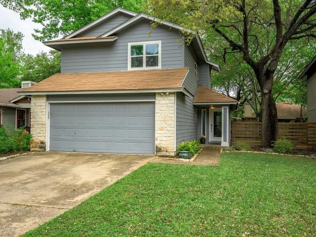 13007 Irby PASS, Austin TX 78729, Austin, TX 78729 - Austin, TX real estate listing