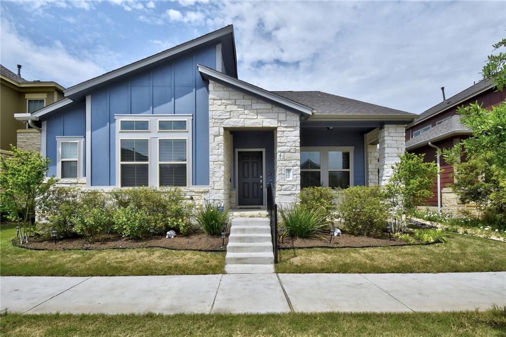 8800 Slater DR, Austin TX 78747 Property Photo - Austin, TX real estate listing