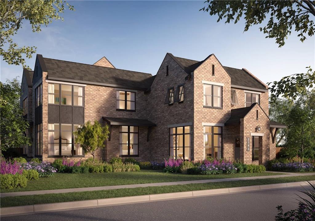 4022 Diligence DR, Austin TX 78731 Property Photo - Austin, TX real estate listing