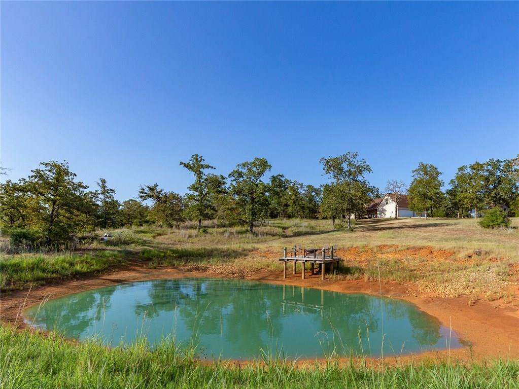 1142 22 Hills RD Property Photo - Gause, TX real estate listing