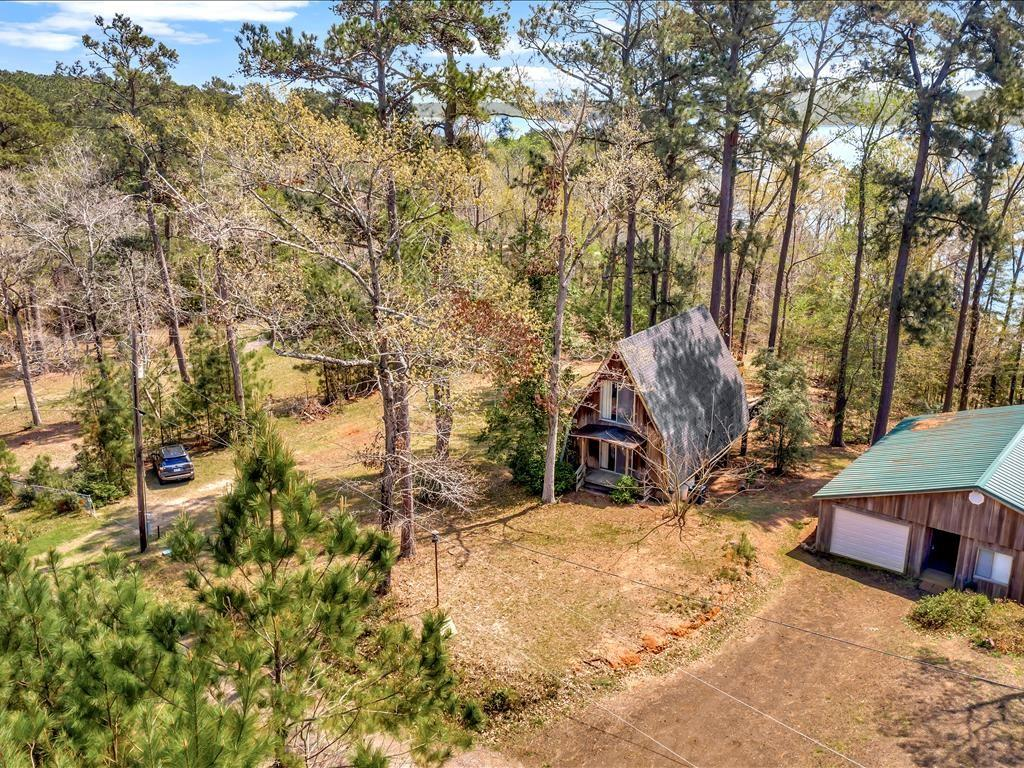185 Driftwood LOOP Property Photo - Hemphill, TX real estate listing