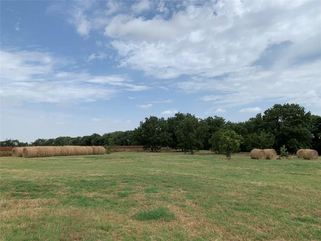 000 County Rd 406 Site 5 & 6, Coupland TX 78615 Property Photo - Coupland, TX real estate listing