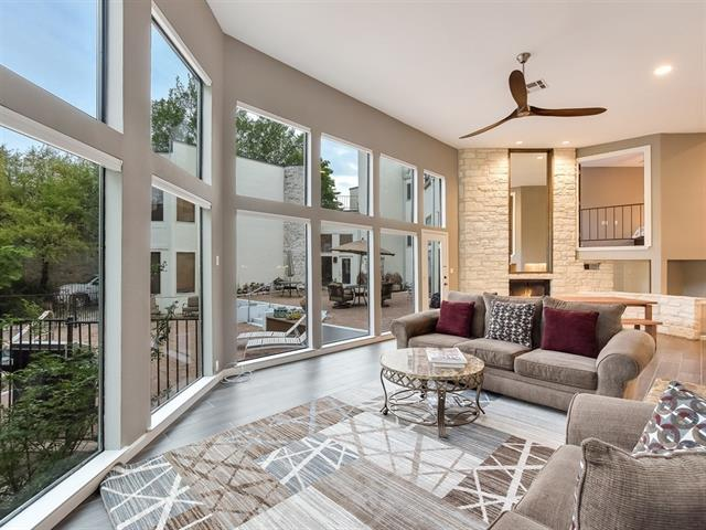 1 Crystal Springs CT, The Hills TX 78738, The Hills, TX 78738 - The Hills, TX real estate listing