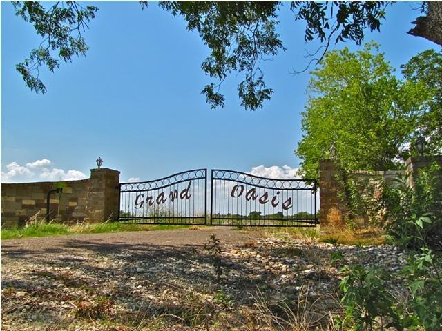 75144 Real Estate Listings Main Image